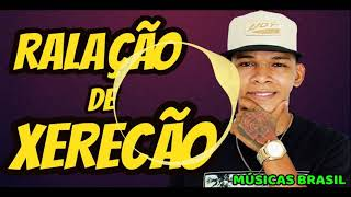 Baixar PLAYBACK ALDAIR PLAYBOY - RALAÇÃO DE XERECÃO BASE ( INSTRUMENTAL ) DJ TONYNHO JP