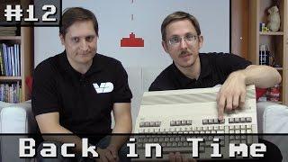 BiT #12: Der Commodore 128