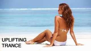 Best Uplifting Trance & Vocal Trance Mix 2017 | August | Episode #29