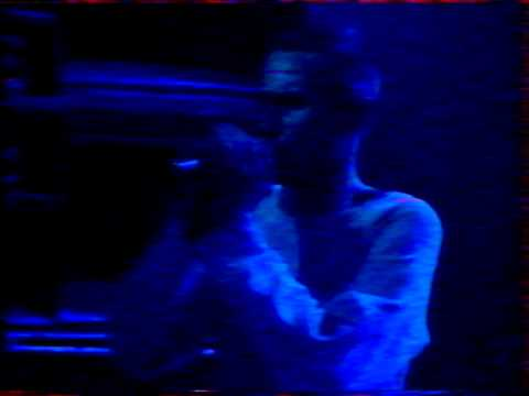 Republic koncert 1992. Petőfi csarnok