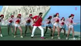 Zee Bangla Krishna Kohli Today Episode
