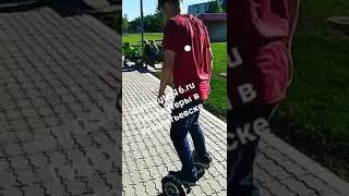 Giroskuter16.ru гироскутеры в Альметьевске