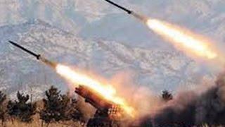 """السعودية تهدد بالخيار العسكري وروسيا تتوعدها بـ """"حرب عالمية جديدة""""-تفاصيل"""
