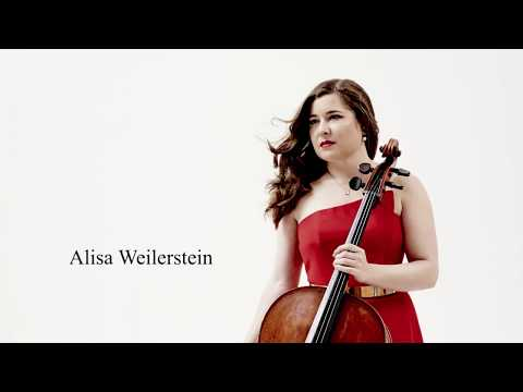 CSO Video Program Notes: Dvořák 5 & Barber Cello Concerto
