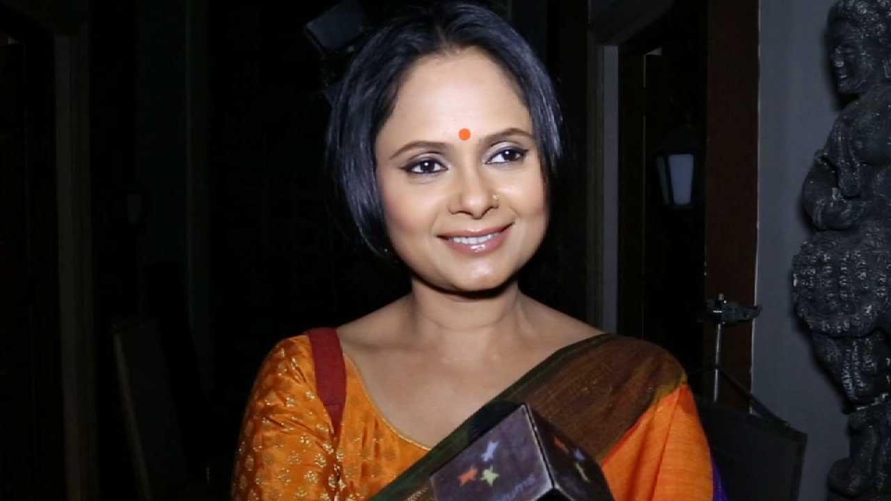 sadiya siddiqui biography of martin