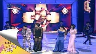 "Denada "" Jogetin Aja "" - Best Of Ayu Ting Ting (13/8)"