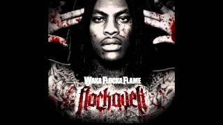 """Highly anticipated album """"Flockaveli"""" released today.. """"Karma"""" this..."""