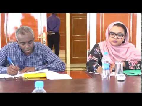 RTD : Journal Somali du 04/04/2018