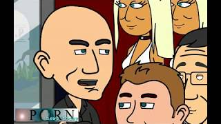 A cartoon parody about the politics of the porn industry. Porn Worth Watching - Season 01 Episode 03