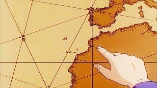 EINE GROßE ENTTÄUSCHUNG | Christoph Columbus | Folge 10 | Deutsch | Entdeckung Amerikas