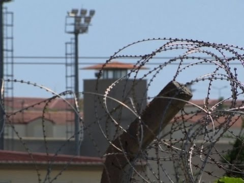 Raw: Turkey To Free Tens of Thousands of Inmates