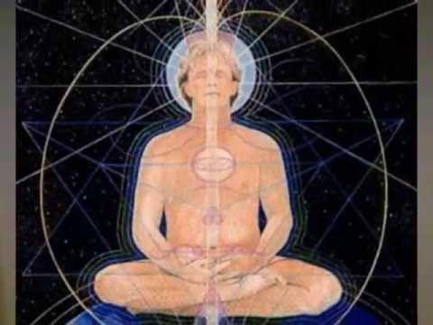 How do THOUGHTS affect reality: Vibrations and Karma-