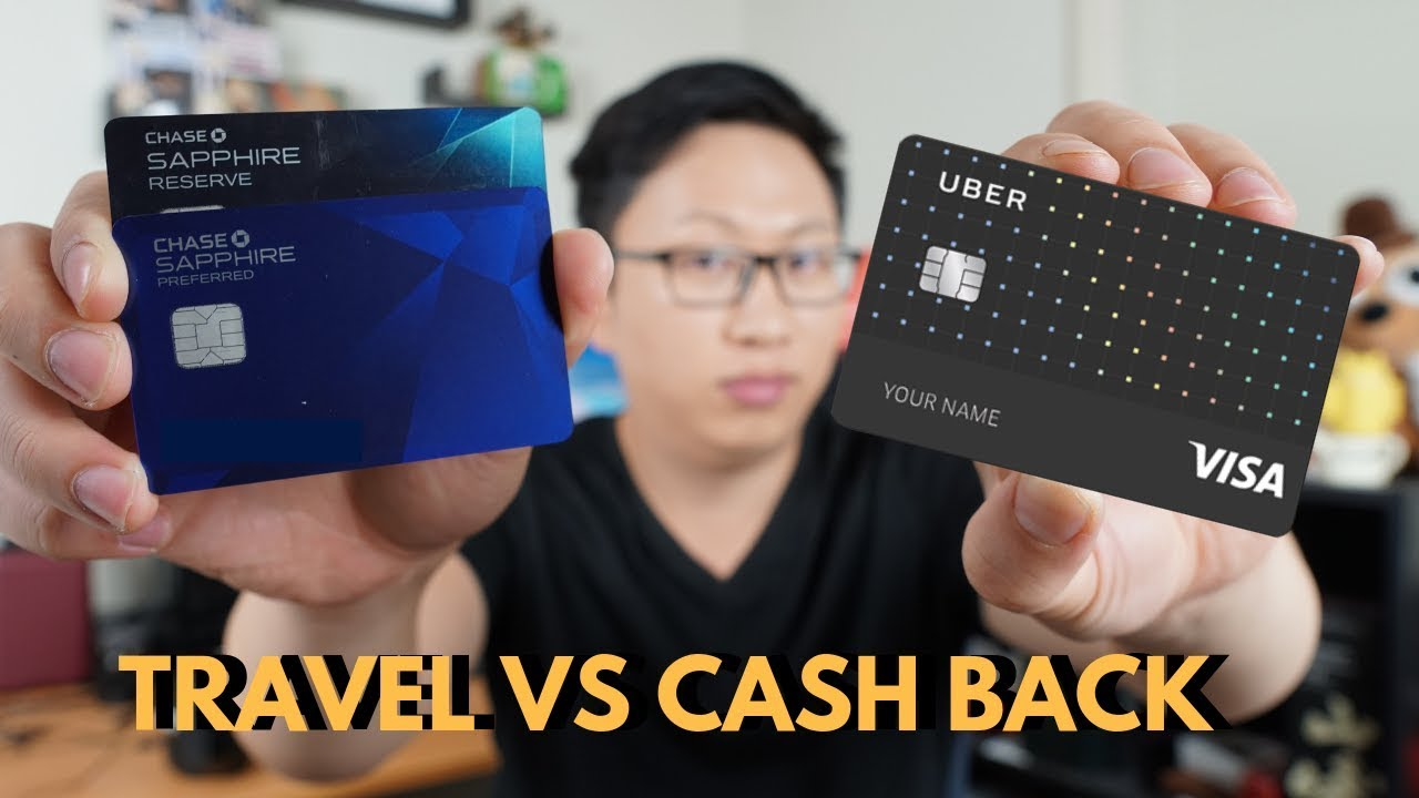 travel-vs-cash-back-cards-which-one-is-best