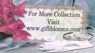 Sympathy Flowers Delivery Online