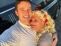 Coming Soon 2018 Jason Dottley Filmed Documentary on Madonna Girl Dale
