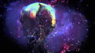 Legacy of Kain: Dead Sun E3 2012 Square Enix Teaser Trailer