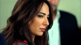 فيديو: أمل عرفة تغني