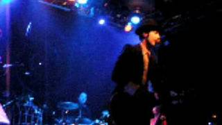 2L8- Excuse me, but i just have to explode (Part I)- HE & SHE, Live in Athens- 1-2-2009