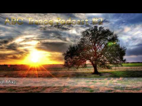 ABC Trance Podcast #2