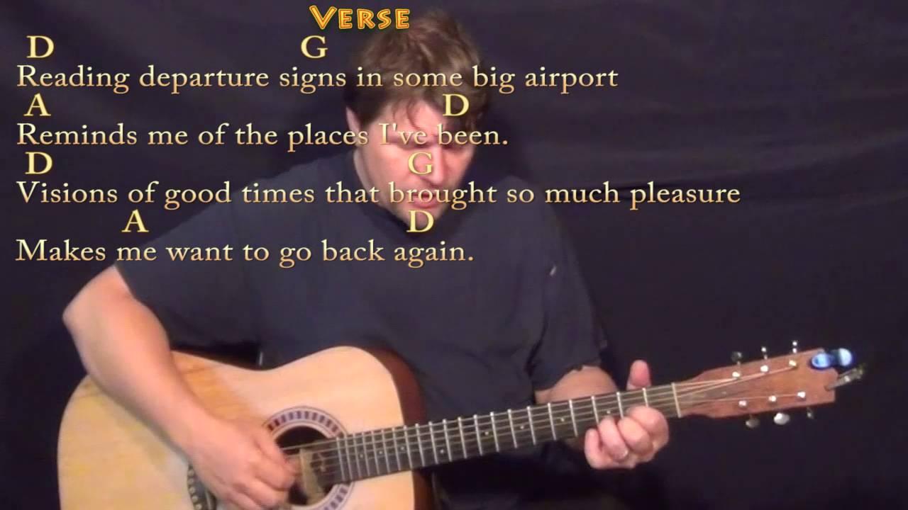 Changes in latitudes jimmy buffett fingerstyle guitar cover changes in latitudes jimmy buffett fingerstyle guitar cover lesson in d with chordslyrics hexwebz Choice Image