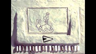 NeverHood - Серия 12 (КОНЕЦ! Две концовки) КурЯщего из окна