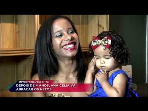 Conheça a história da mulher que pediu a ajuda de Sabrina Sato para salvar o negócio do filho