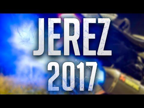JEREZ 2017