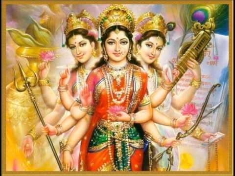 Rhamto Bhamto Jay