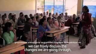 Okullarda Özgüveni Öğretme