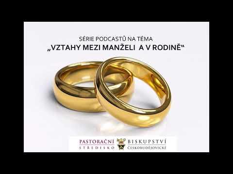 49 Náhradní rodinná péče v ČR