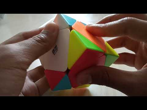 Our Second Mega Unboxing!- Rubik's Cube Unboxing