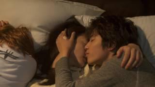 第13話 スイッチ・・・ON 酔った勢いで福島さんと関係を持ってしまっ...