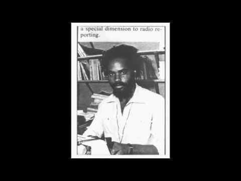 War on the Poor - Mumia Abu-Jamal