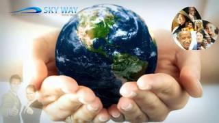 Sky Way Invest Group   Надежная защита вашего капитала! Самый Престижный бизнес XXI века!   YouTube(, 2015-10-14T13:13:13.000Z)