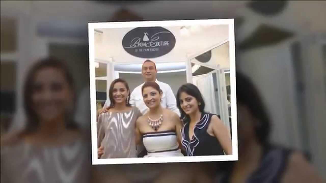 Best Wedding Dresses & Bridal Gowns Palm Beach : Bridal Dresses West ...