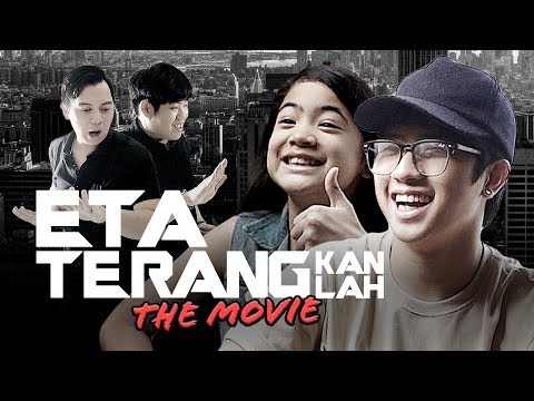 Image of ETA TERANGKANLAH REMIX DANCE x Ranz and Niana x Eka Gustiwana x Tim2one