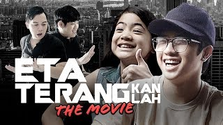 ETA TERANGKANLAH REMIX DANCE x Ranz and Niana x Eka Gustiwana x Tim2one