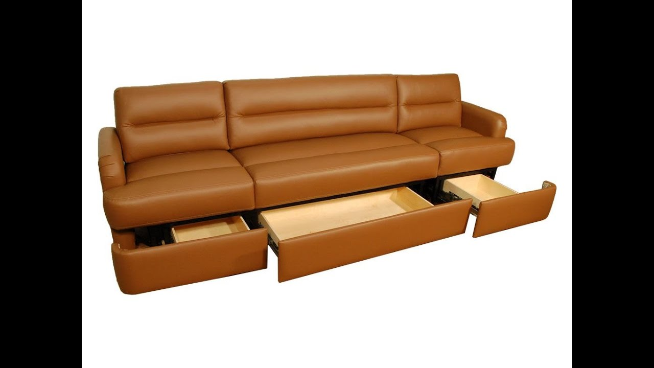 Sofas For Small Es 3 Seater Leather Sofa Gumtree Narrow 2018 Beds The Best Use Of E