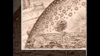 EROSUL - Poarta secreta catre Eden (PARADIS)
