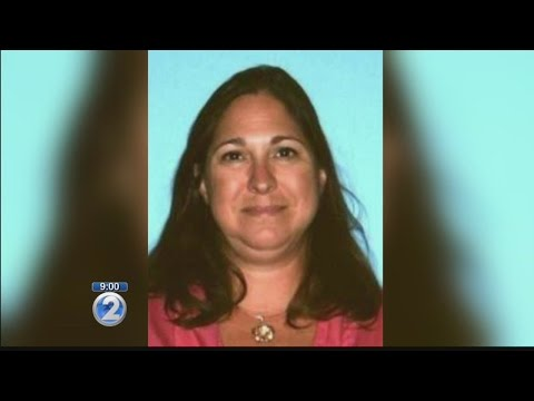 Cadaver dogs brought in to assist in search for missing Maui woman