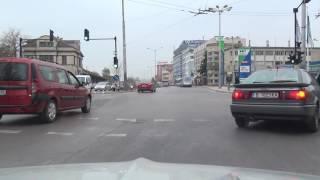 Varna Warna Варна Black Sea Bulgaria Bulgarien 8.4.2016