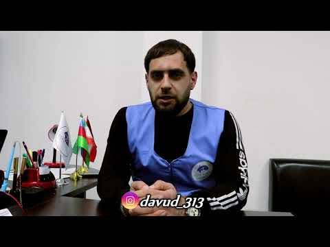 Ugur Travel-Kerbela Ziyareti 17.02.2020