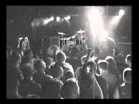 CJ RAMONE - groove station dresden - 29-9-2013