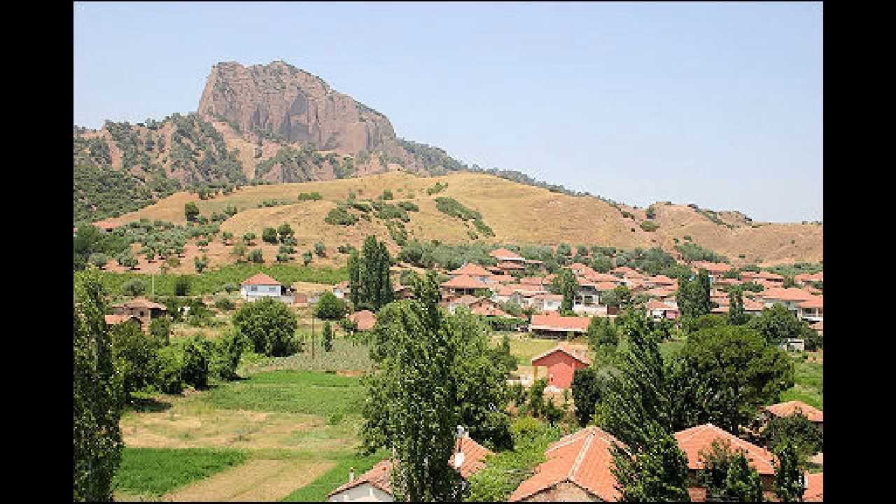 Turquía hermosos paisajes - Hoteles alojamiento Vela - YouTube