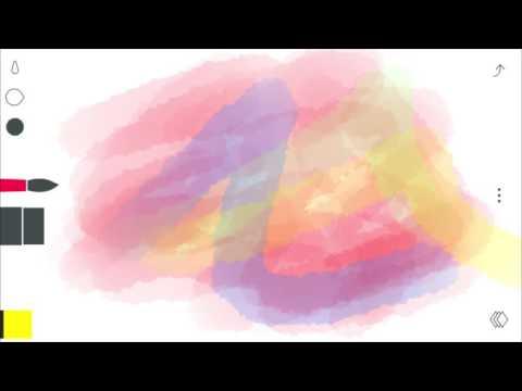 """Hot balloon"" - Art Vlog Day 122"