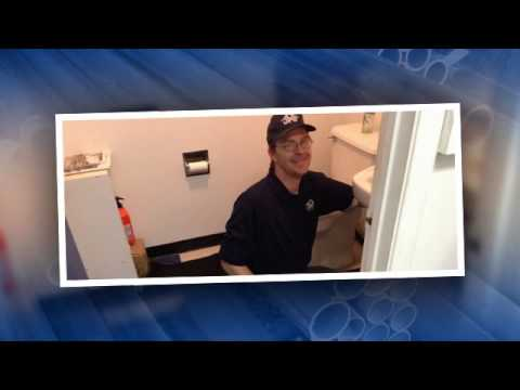 Bathroom Renovation Omaha Ne plumbing bathroom remodeling omaha | omaha, ne – jeff mumm