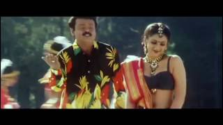 'Manakkum Santhaname'Song HD  Dharma Tamil Movie Vijayakanth Hits