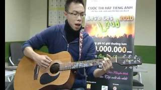 Nguyen Duy Tung - SBD 09. Binh chon: 09 gui 6642