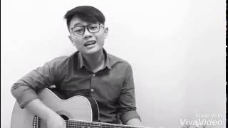 Tan chảy trái tim với bài hát tỏ tình quá xuất sắc