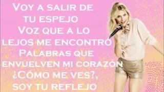 Soy Luna - Como me ves (Karaoke)